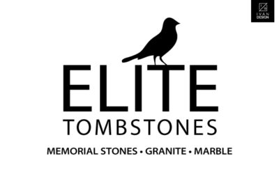 ELITE TOMBSTONES