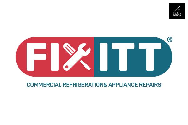 FIX-ITT
