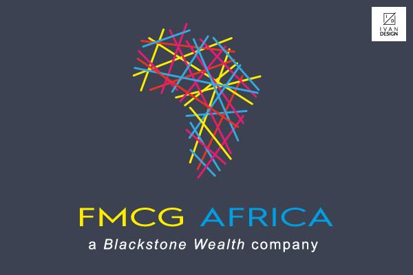 FMCG AFRICA