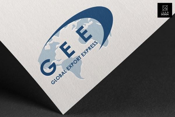 GLOBAL EXPORT EXPRESS