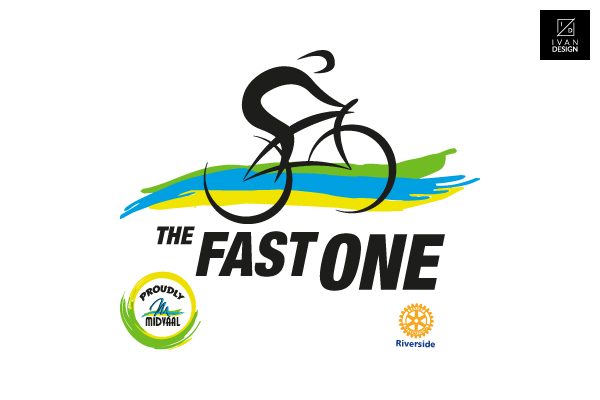 THE FAST ONE