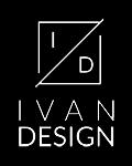 Ivan Design